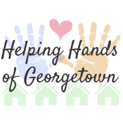 Helping Hands of Georgetown